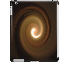 Harvest Moon iPad Case/Skin