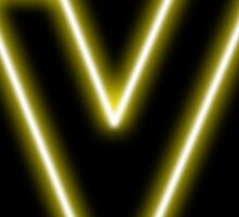 The Vamps Revolution  Sticker