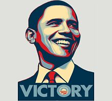 Obama VICTORY! T-Shirt