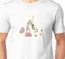 Horsing Around Unisex T-Shirt