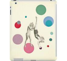 Horsing Around iPad Case/Skin