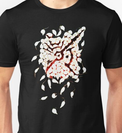 Rat Plague Unisex T-Shirt