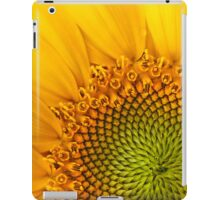 Fibonacci Sequence iPad Case/Skin