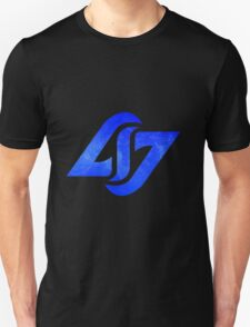 Counter Logic Gaming T-Shirt