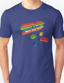 Playing with Music T-Shirt