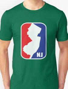 NJ T-Shirt