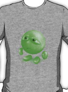 Sour Bill T-Shirt