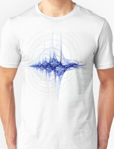 Radio Soundwave. . . T-Shirt