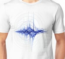 Radio Soundwave. . . Unisex T-Shirt