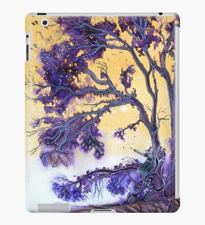 WISH YOU HAD AN IPAD CASE? iPad Case/Skin