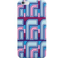 Cute patterns cases iPhone Case/Skin