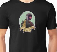 Space School - These Dreams Unisex T-Shirt