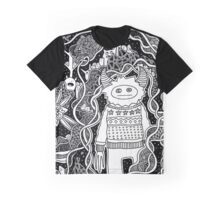 Norwood Graphic T-Shirt