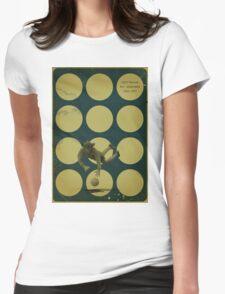 Jennings T-Shirt