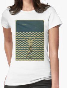 Gascoigne T-Shirt