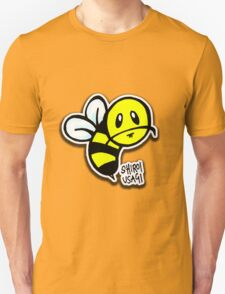 Buzzwad Unisex T-Shirt