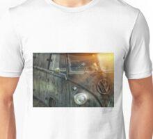 Bloody Bugz Unisex T-Shirt