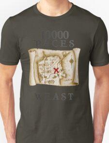Arrggh T-Shirt