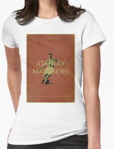 Matthews T-Shirt
