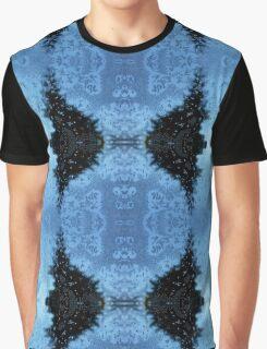 Winter III Graphic T-Shirt