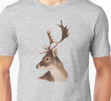 Deer Me Unisex T-Shirt