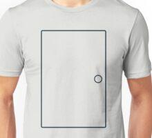 Bender Chest Cabinet Unisex T-Shirt