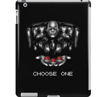 Choose one iPad Case/Skin