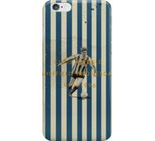 Waddle iPhone Case/Skin