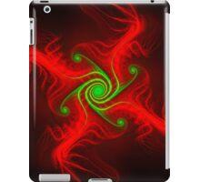 Ipad Case - Gnarly iPad Case/Skin