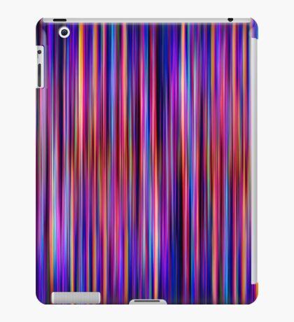 Aberration II [iPhone / iPad / iPod Case] iPad Case/Skin