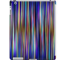 Aberration III [iPhone / iPad / iPod case] iPad Case/Skin