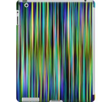 Aberration IV [iPhone / iPad / iPod Case] iPad Case/Skin