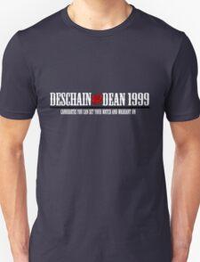 Dinh for Midworld - Roland Deschain & Eddie Dean 1999 Unisex T-Shirt