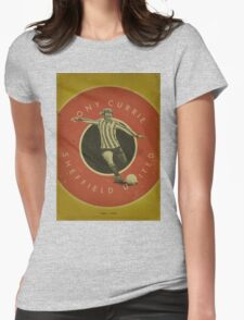 Currie T-Shirt