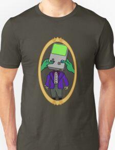 Family Portrait - Son T-Shirt