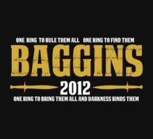 Vote baggins by piercek26