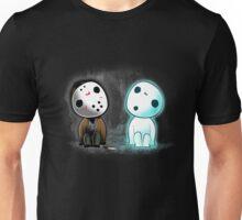 Kodama 13th Unisex T-Shirt