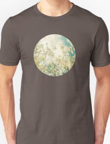 Clusters in the Sky T-Shirt