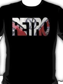 Retro VW T-Shirt