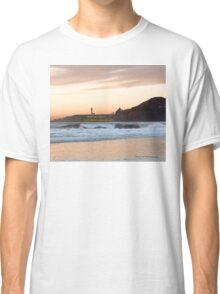 Until you return Classic T-Shirt
