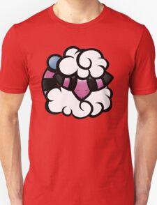 Sleepy Flaaffy T-Shirt