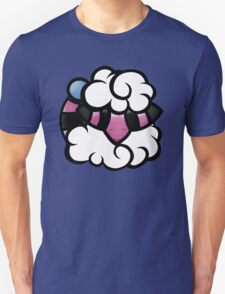 Sleepy Flaaffy T-Shirt