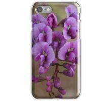 Flower #1 iPhone Case/Skin