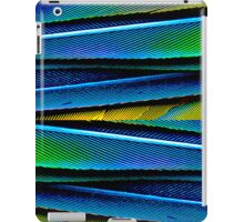 ///// II [Print and iPhone / iPad / iPod Case] iPad Case/Skin