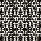 Sherlock Wallpaper Ipad clean by dgoring