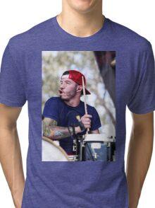 Silly Josh Dun Tri-blend T-Shirt