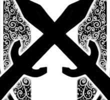 Riften Thane Sticker