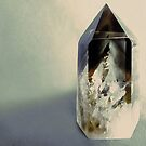 Quartz Point by SexyEyes69