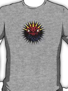 Puffer Menace T-Shirt