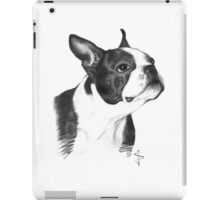 iPad Case - Millie iPad Case/Skin